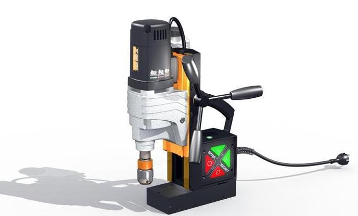 Alfra GmbH RB 50 X, 230V