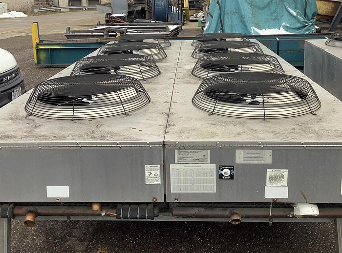 Used LIEBERT DDNT498Y64 (On Hold)