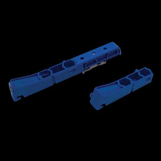 Kreg® Pocket-Hole Jig Expansion Pack