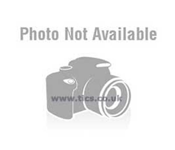 Used National Instruments NI PXI-1010