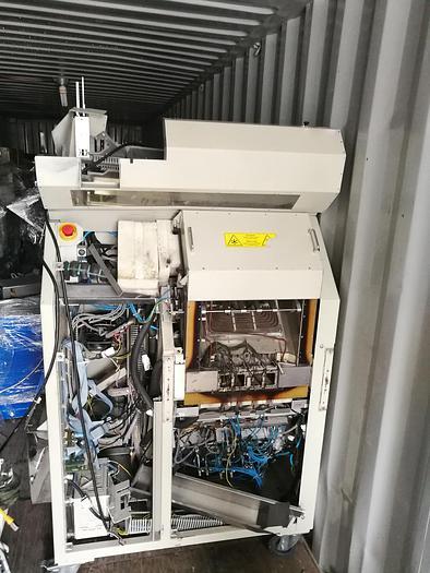 Multitest MT9308 Parts tool
