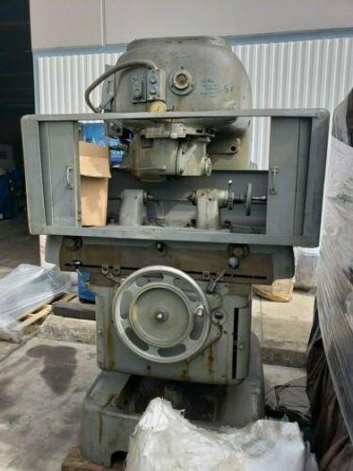 Used Barber Colman 14-15
