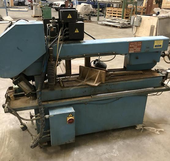 Used DoALL C-916M Band Saw