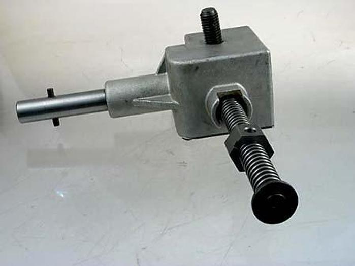 Spare parts Ricambi per Scm group 1040562500G