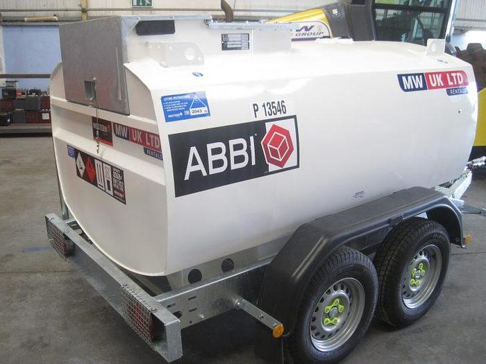 abbi 15art-cab