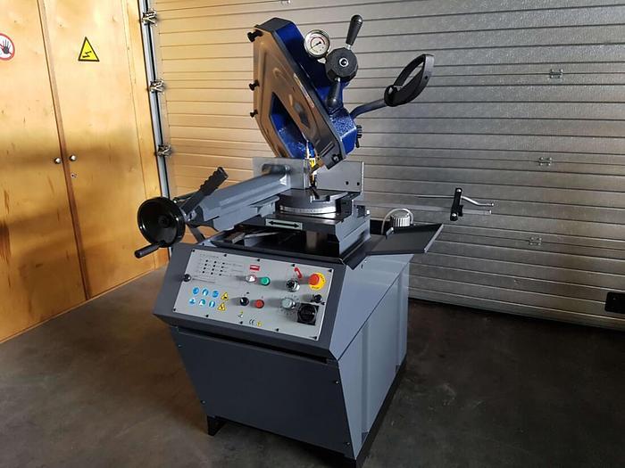 CY350RN - Rogi Sawing Machine