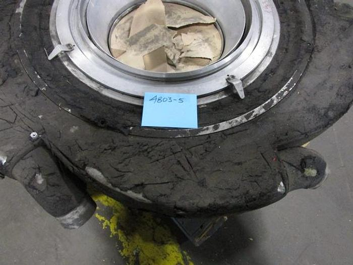 Used Brampton Air Ring