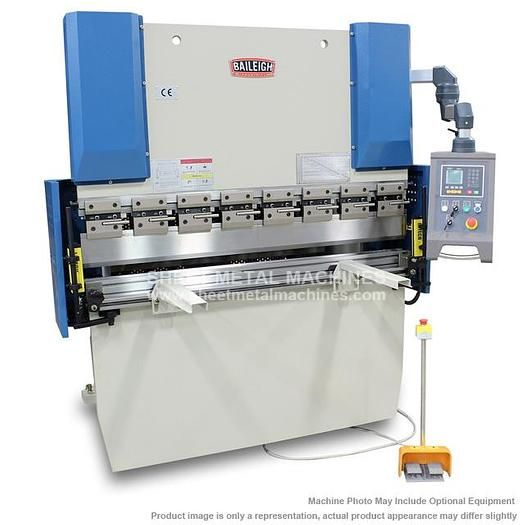 BAILEIGH CNC Press Brake BP-3305CNC
