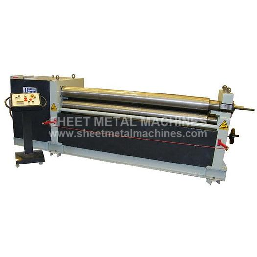 U.S. INDUSTRIAL Initial Pinch Plate Roll USR5375