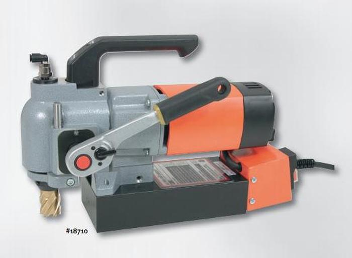Alfra Drilling Machines V32, 230 V