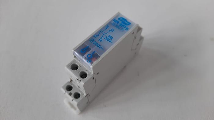 Esmi NR-9575