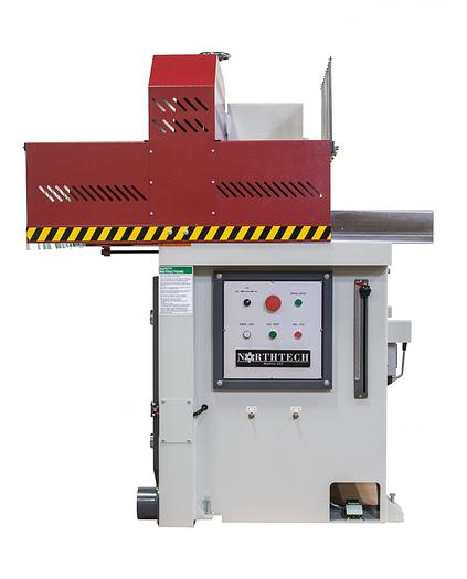 Northtech, NT CS36L-2532 Timber Up Cut Saw