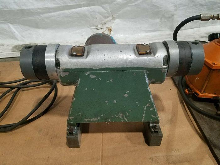 Used LMI Double Chemical Pump Caustic Liquids Metering