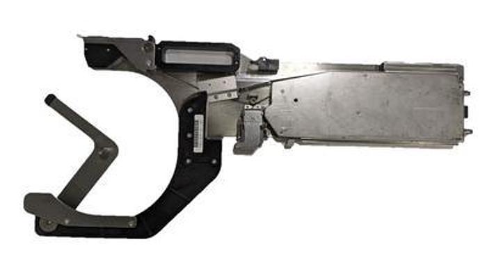 Used FUJI NXT II W12F 12mm Feeder part # KT12F