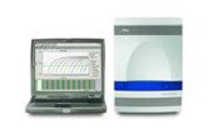 Used ABI 7500 Real-Time PCR