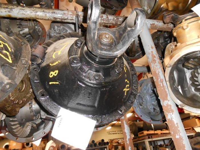Used Eaton 18121