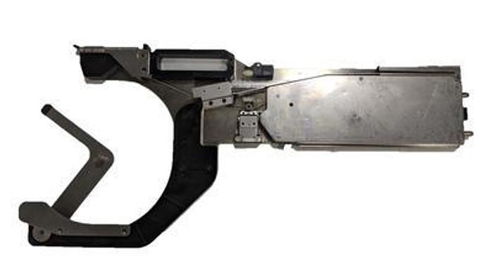 Used FUJI  NXT II W12C 12mm Feeder part # KT12C