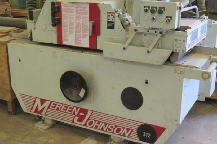 Mereen-Johnson 312