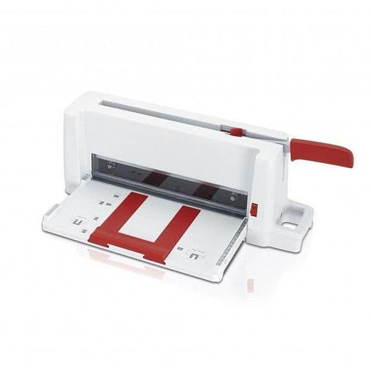 IDEAL 3005 Portable Office Guillotine
