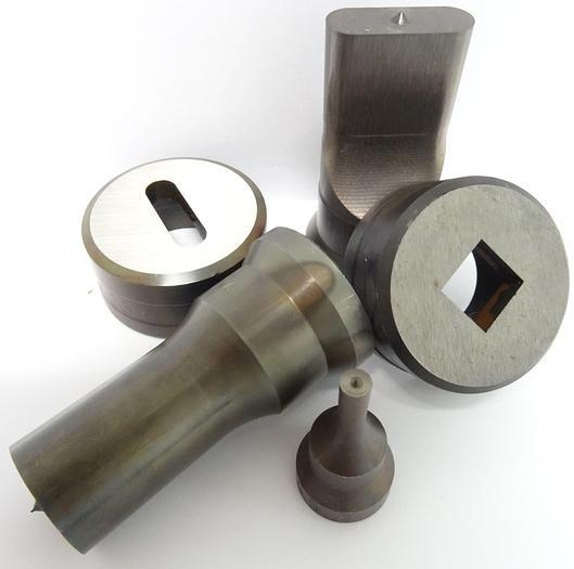 MUBEA Stanzwerkzeug