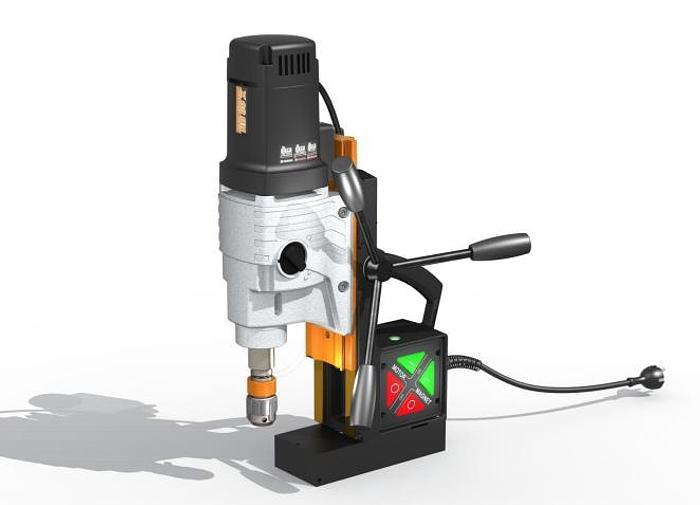 Alfra GmbH RB 80 X, 230V