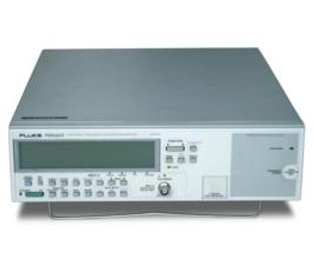 Used Fluke / Philips PM6685R