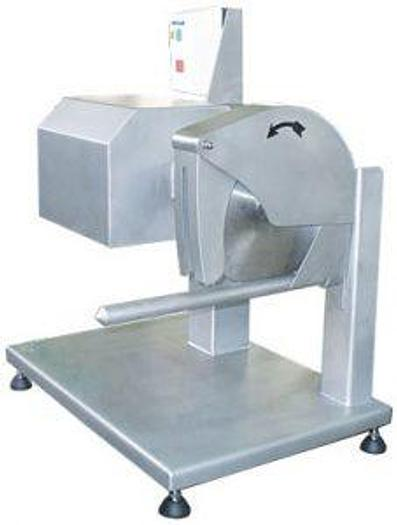 Chicken Portion Cutter