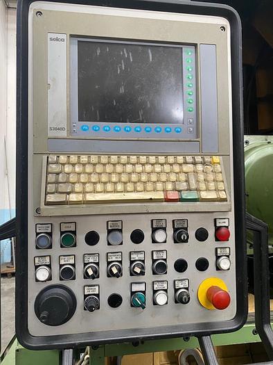 Ricondizionati LORENZ LF - 1001