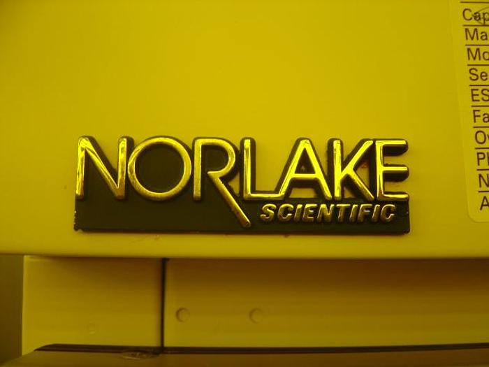 Used Norlake  Scientific Premier Refrigerator (NSPR 211)