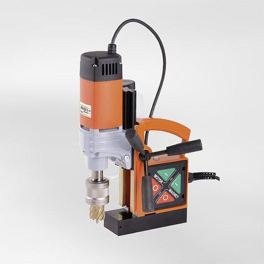 Alfra GmbH Rotabest RB 35/50X Piccolo Magnetic Core Drill