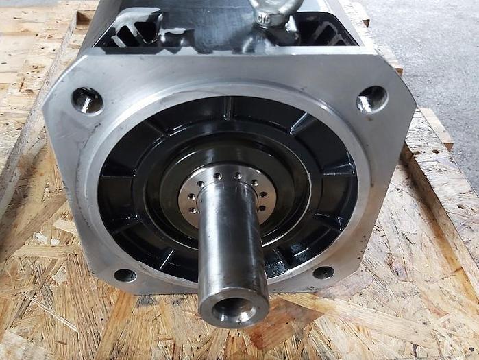 Gebraucht CNC Spindelantrieb, geprüft, T8/12000, A06B-0835-B926#3D41, Fanuc,  gebraucht
