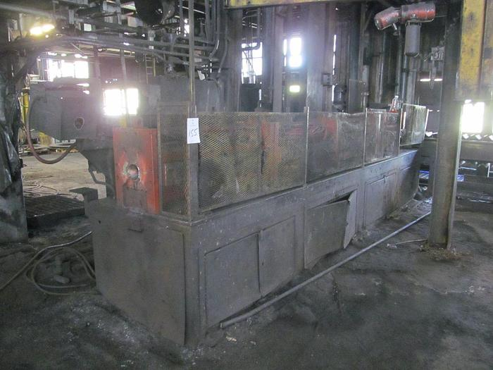 Used Induction Heater