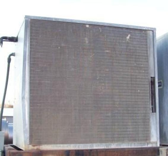 Used Mueller ENERGYSTAR 7.5hp Compressor - Cooling Equipment Equipment