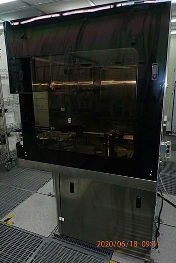 Used 2001  KLA TENCOR SP1-TBI