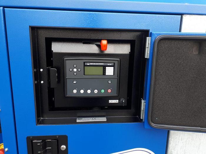 SSP Autoprime Q150