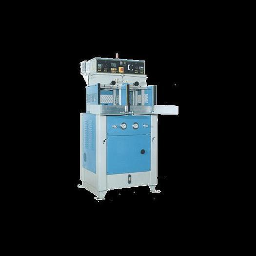 PV30 - Hydraulic press