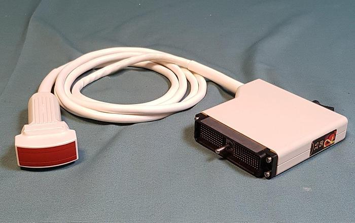 Gebraucht 3.5 MHZ Diasonics Sonde