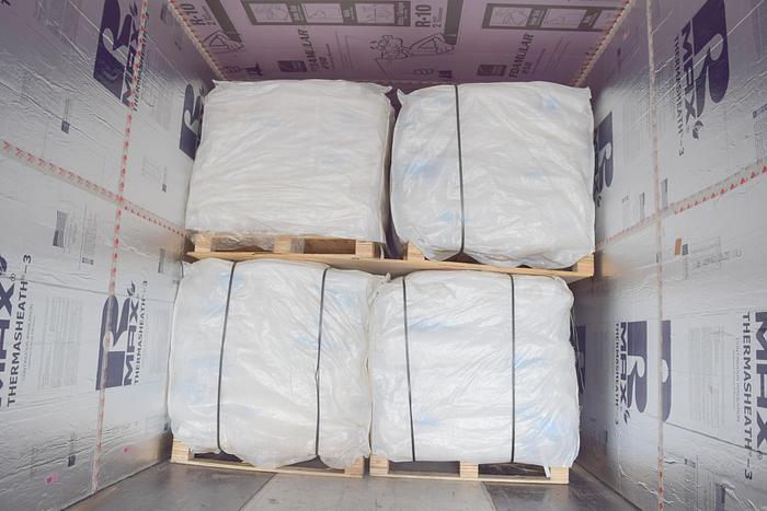 Used New-unused Bulk Bags, FIBC, Super Sack, bulk totes, for sale bulk bags fibcs, super sacks for sale