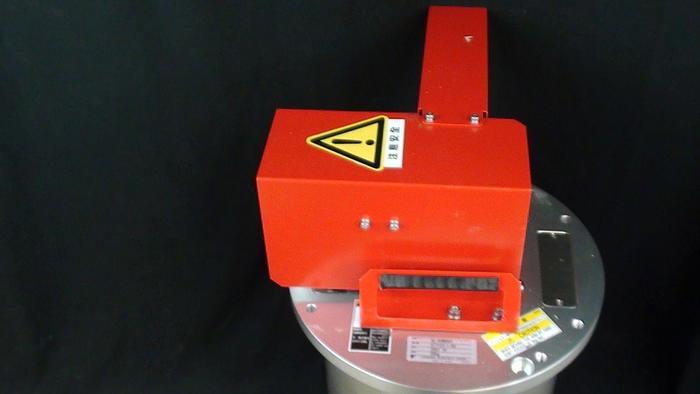 Yaskawa XU-RCM6901 Wafer loader robot