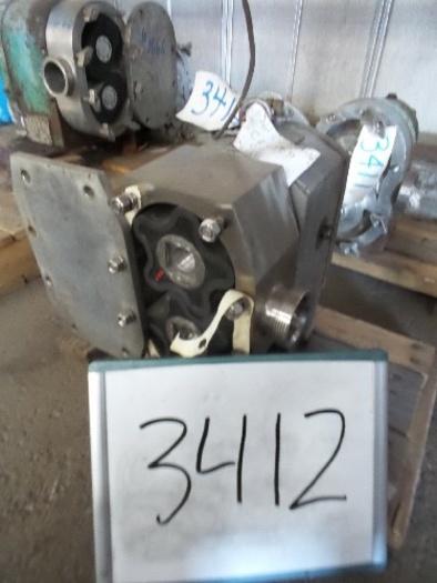APV R6BS #3412