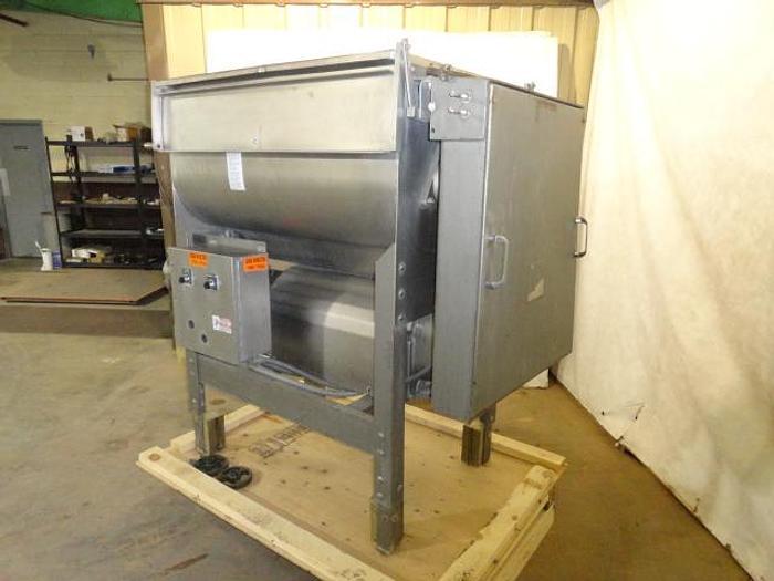 Refurbished Hobart Mixer/Grinder; Md#4356