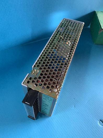 Used elco switching regulator mmc100-2