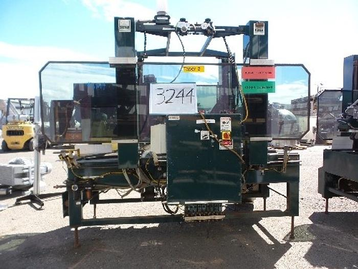 Used Sims 750 #3244