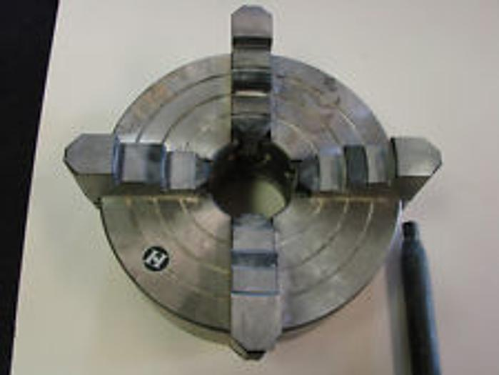 TOOL HOLDERS, WORK HOLDING, CHUCKS, MACHINE ACCESSORIES, ROBOT PARTS, WELDERS, SMALL MACHINES