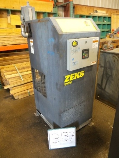 Zeks 200 #3137