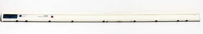 "Used Simco Ion Systems 5585 Ionizer AeroBar Ionizer 44"" w/ iCON Technology (5726) c"