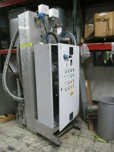 Used Vulcanic 860391-01