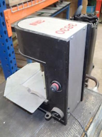 3M 3830 electro-pneumatic connector press