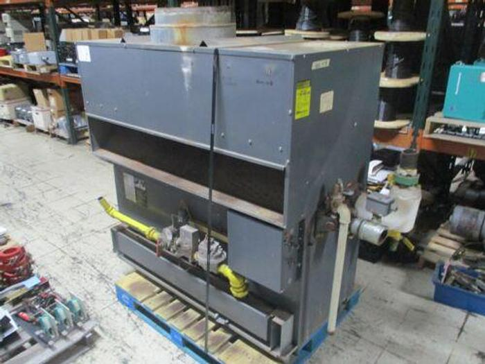 Used Teledyne Laars HH1010IN09K1A