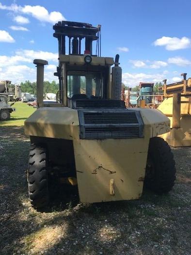 Taylor 25K Lb Forklift